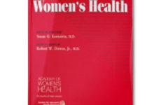Курение доиво время беременности женщин, зачавших естественным путем или прибегших квспомогательным репродуктивным технологиям