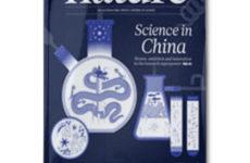 Структура комплекса IZUMO1-JUNO помогает понять распознавание сперматозоида ияйцеклетки вовремя оплодотворения умлекопитающих