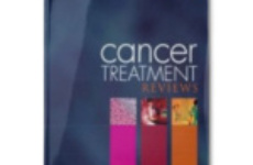 Комбинированная терапия медроксипрогестероном per os/левоноргестрелсодержащей внутриматочной системой для женщин сраком эндометрияIA стадии