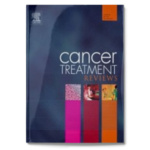 cancer treatment review