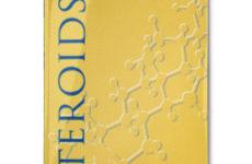 Солодка снижает уровни тестостерона уздоровых женщин