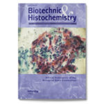 biotechnic and histochemistry
