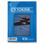 cytokine