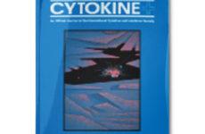 Фаза пролиферации лежит воснове эндометриального развития: изменение профиля цитокинов вматочной лаважной жидкости уженщин сидиопатическим бесплодием.