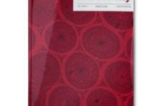 Эволюционные детерминанты синдрома поликистозных яичников: часть 2