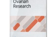 Успешные роды уженщины ссиндромом резистентных яичников после экстракорпорального созревания ооцитов.