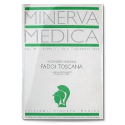 minerva medica