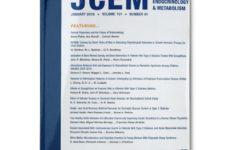 Снижение чувствительности кинсулину уженщин изменяет характер пульсообразной секрецииЛГ