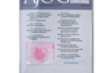 The effect ofomega-3 supplementation onpregnancy outcomes bysmoking status