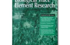 Сывороточные концентрации макроэлементов имикроэлементов убольных ссиндромом поликистозных яичников: кросс-секционное исследование