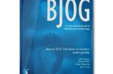 Акушерские инеонатальные осложнения беременностей, наступивших вследствие использования донорских яйцеклеткок: систематический обзор имета-анализ
