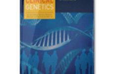 Генетика первичной недостаточности яичников.