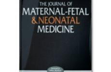 Взаимосвязь между показателями допплерометрии маточной артерии инеблагоприятными перинатальными исходами