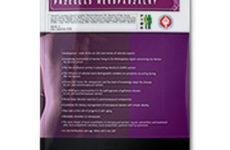 Влияние эмболизации маточных артерий наовариальный резерв, фертильность иисходы беременности— обзор литературы