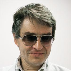 Кирющенков