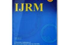 Сравнительное исследование поитогам протоколов сагонистами иантагонистами, основанное науровнях АМГ всыворотке крови упациентов синтрацитоплазматической инъекцией сперматозоида.