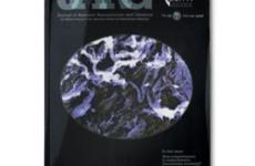 Подготовка эндометрия для переноса эмбриона замороженных циклов: систематический обзор имета-анализ.