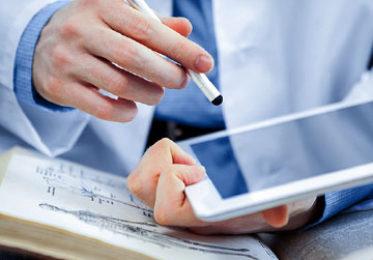 Узнать о системе непрерывного медицинского образования