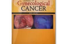 Новый диагностический ипрогностический маркер рака эндометрия: неоптерин