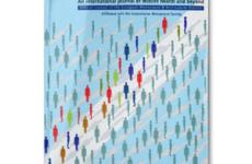 Эффект оттиболона изаместительной гормональной терапии вотношении концентрации липопротеина (а) вкрови уженщин впериод постменопаузы: системный обзор имета-анализ