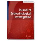 Влияние метформина иоральных контрацептивов насиндром поликистозных яичников иуспех ЭКО