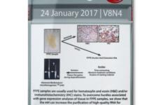 Высокий уровень D-димеров вплазме крови является плохим прогностическим признаком для гинекологических опухолевых заболеваний вВосточной Африке: систематический обзор имета-анализ