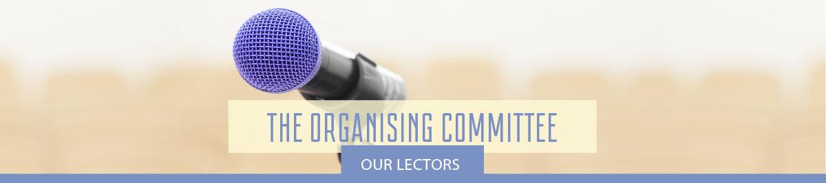 organizing commitee