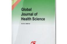 Распространенность ипричина первичного бесплодия: популяционное исследование (Иран)