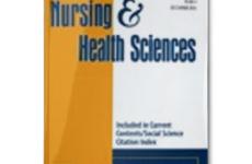 Оценка факторов, влияющих нафертильность пациентов центров репродуктивного здоровья (Дакка, Бангладеш)