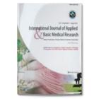 Laparohysteroscopy infemale infertility: Adiagnostic cum therapeutic tool inIndian setting