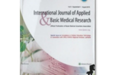 Laparohysteroscopy in female infertility: A diagnostic cum therapeutic tool in Indian setting