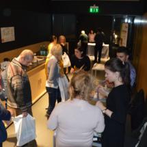 2017-10-25_15-выставка