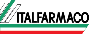 Это изображение имеет пустой атрибут alt; его имя файла - logo_italfarmaco_new.png