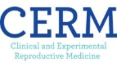 Сохранение фертильности уженщин сгинекологическим раком: клинические рекомендации Корейского общества посохранению фертильности