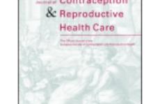 Риск возникновения дисплазии шейки матки уженщин, принимающих оральные контрацептивы