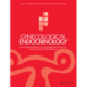 Complete remission of cerebral endometriosis with dienogest: a case report