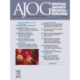 Management of sexuality, intimacy, and menopause symptoms in patients with ovarian cancer