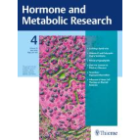 The Effects of Vitamin D Supplementation on Biomarkers of Inflammation and Oxidative Stress Among Women with Polycystic Ovary Syndrome: A Systematic Review and Meta-Analysis of Randomized Controlled Trials