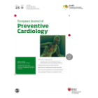 Association between progestin-only contraceptive use and cardiometabolic outcomes: A systematic review and meta-analysis
