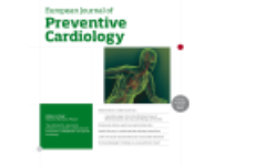 Association between progestin-only contraceptive use and cardiometabolic outcomes: Asystematic review and meta-analysis