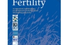 Fertility preservation for medical reasons in girls and women: British fertility society policy and practice guideline
