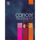 Fallopian tube tumorigenesis and clinical implications for ovarian cancer risk-reduction