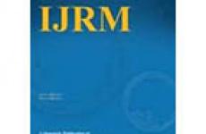 Частота наступления беременности при использовании протокола сотложенным стартом сприменением антагонистов гонадотропин рилизинг гормона (ГнРГ) ипротокола смикродозами агонистов ГнРГ упациентов сбедным овариальным ответом впрограммах ЭКО/ИКСИ: РКИ