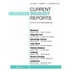 Превентивные стратегии при карциноме эндометрия