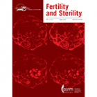 Epigenetic alterations of the first trimester placenta: insight into preoccupying concerns in assisted reproductive technology
