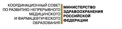 Это изображение имеет пустой атрибут alt; его имя файла - nmo.png